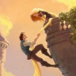 Disney's 'Tangled' still very much about Rapunzel