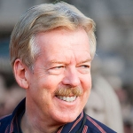 Tony Baxter Announces Retirement from Full-Time Walt Disney Imagineering Position