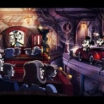 More Details Announced for Mickey & Minnie's Runaway Railway at Disney's Hollywood Studios