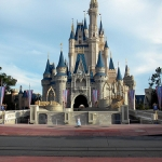 Where To Stay in Walt Disney World