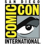 Comic-Con in Disneyland?