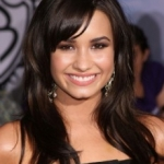 Demi Lovato Records First Interview Since Leaving Treatment