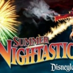 Disneyland Deals and Nightastic, but No Official World of Color Date