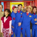 Award Winning Imagination Movers Gets Renewed for 3rd Season