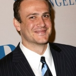 Jason Segel to Star in Muppet Movie