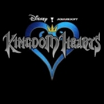 3 New Kingdom Hearts Games Confirmed