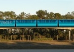 Tron Monorail Videos: Updated