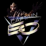 Captain EO Headed Back to it's Original Home, EPCOT in Walt Disney World