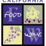 Celebrity Chef Guy Fieri to Kickoff Disney's California Food & Wine Festival