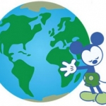 Walt Disney World Cast Members Help to 'Lighten Up' Energy Use