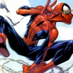 Marvel Announces 'Ultimate Spider-Man' Animated Series, Headed For Disney XD.