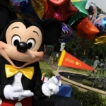 Disney Allocates $1.2 Million For Local Children&#8217;s Charities