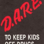 Philly Newspaper D.A.R.E. Fundraiser Offers WDW Trip