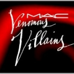 MAC Cosmetics Partners With Disney For New Villian Makeup Collection