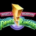 Disney to Sell Power Rangers