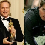 Brad Bird to Direct Mission:Impossible 4