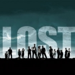 "Disney Reports 13.5 Million Viewers for ""LOST"" Finale"