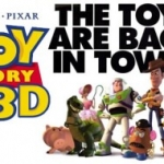 "Los Angeles: Hollywood's El Capitan Theater to Run World's First ""Toy Story"" Marathon"