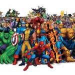 Disney-Marvel May Introduce Characters in Short Films