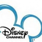 Disney Channel Orders Pilot of New Show 'Dog With A Blog'