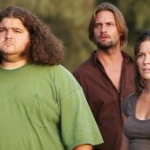 Is ABC Lost Without 'Lost?'