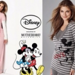 """Motherhood Maternity"" & Disney Pair Up to Bring Expectant Moms More 'Character'"