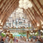 Disney's Aulani Resort Celebrates Grand Opening with Special Offer