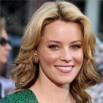 Elizabeth Banks to Take On Tink