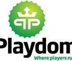 Playdom Investor Discusses Why Disney Took the Plunge