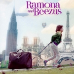 Ramona and Beezus Reviews
