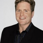 ABC President Stephen McPherson Abruptly Resigns