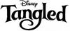 Video: The Making of Disney's Tangled