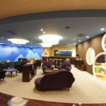 Disney Vacation Club Showroom Opens at Tokyo Disneyland