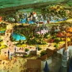 Fantasyland Plans Are Changing, Says Disney Parks Chairman