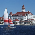 New Addition Planned for Walt Disney World's Grand Floridian
