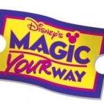 Disney World Expands Monthly Pay Plan for Ticket Purchases