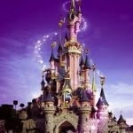 Disneyland Paris Launching Fall Recruitment Drive