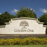 "Luxury Home Builders Announced for Walt Disney World's Upcoming ""Golden Oak"" Community"