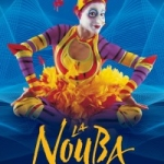 "Cirque Du Soleil ""La Nouba"" Florida Resident Offer at Walt Disney World"