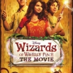 """Selena Gomez Talks About """"Wizards of Waverly Place"""" Sequel"""