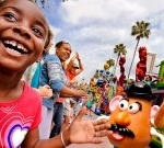 'Block Party Bash' Bids Farewell to Disney's Hollywood Studios