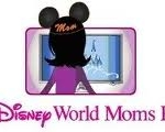 Disney World Moms Panel Seeks New Members for 2011