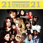 Disney Stars Dominate Billboard's Top 21 Under 21
