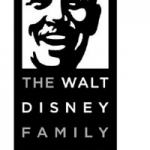 Celebrate the Holidays at The Walt Disney Family Museum