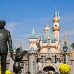 Anaheim Land Purchase by The Walt Disney Company Leads to Speculation of Disneyland Expansion