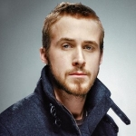 Ex-Mouseketeer Ryan Gosling Dishes about Youth Experience with Future Stars Justin Timberlake & Britney Spears