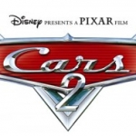 Guest Review:  'Cars 2' Offers a More Sophisticated Plot than the Original