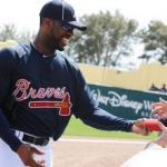 Atlanta Braves' Spring Training Schedule Announced