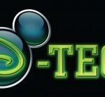 Disney's D-Tech Brand Launches November 20th