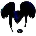 'Epic Mickey' Hits Stores Today